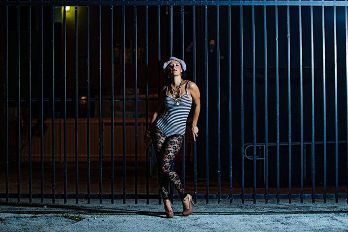 best miami fashion photographers